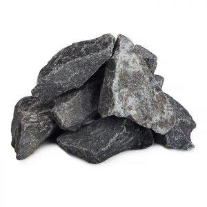 Габбро-диабаз (колотый камень)