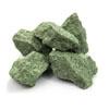 Камни для печей и каменок