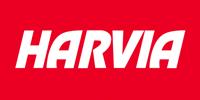 Харвия - логотип